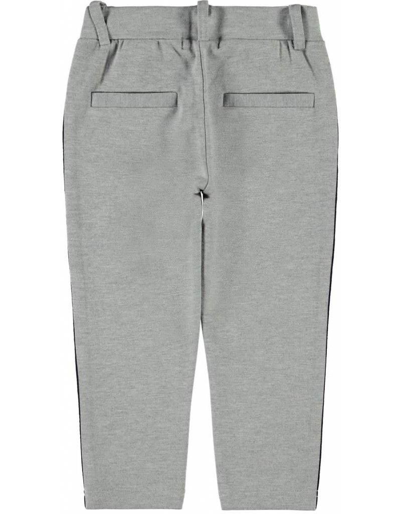 Name It Ida sweat pant grey