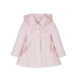 Lapin House Jacket pink