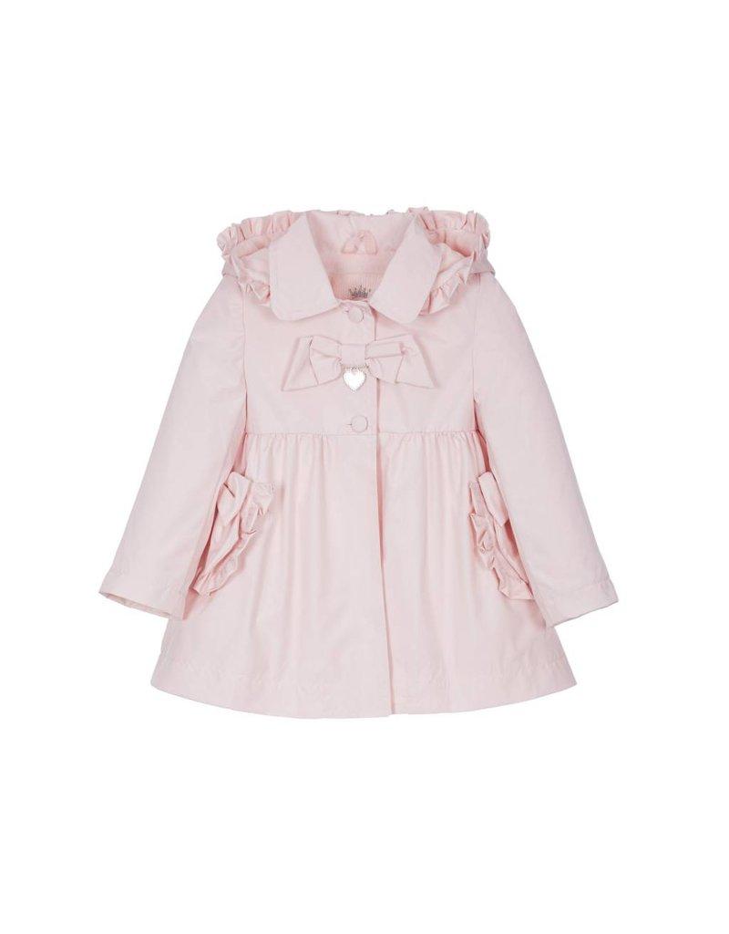 Lapin House Jacket pink