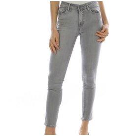 Toxik3 Jeans Slim Fit lightgrey