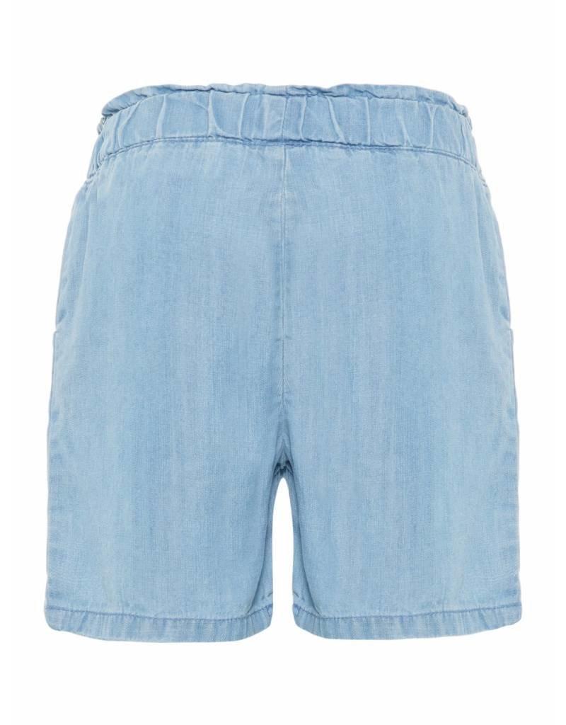 Name It Denim short girl