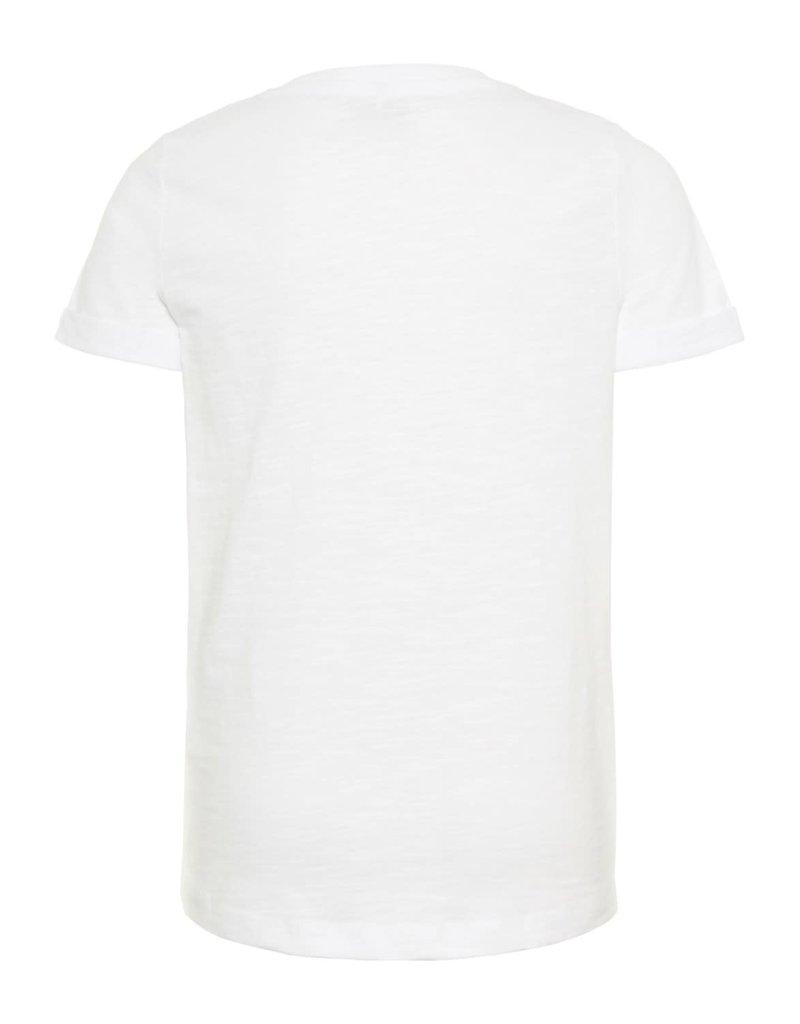 Name It Tshirt Polaroid