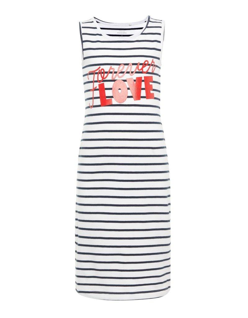 Name It Dress maxi