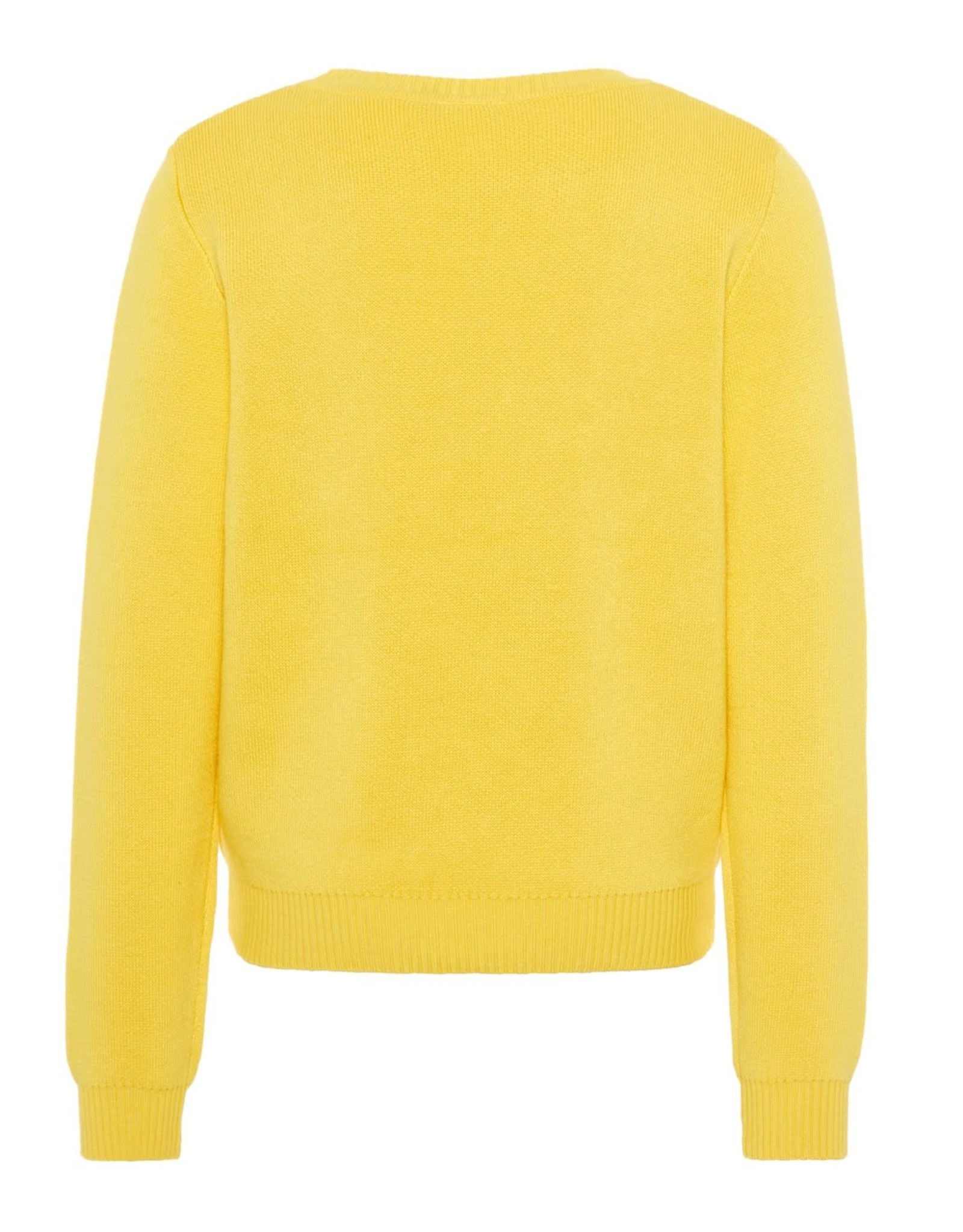 Name It Sweater dominca