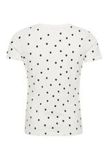 Name It Tshirt dora polkadot