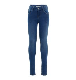 Name It Jegging Skinny