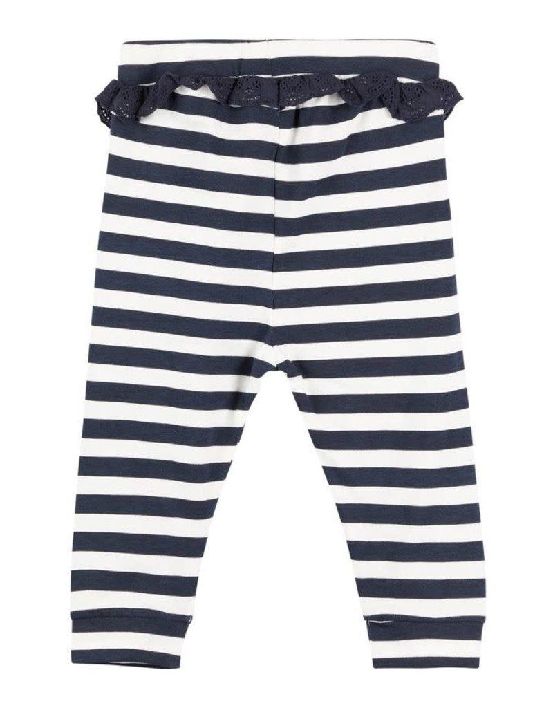 Name It Baby set tuniek & legging