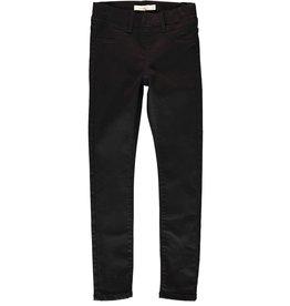 Name It Jeans legging navy