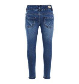 Name It Jeans Skinny