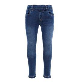 Name It Jeans Skinny denim