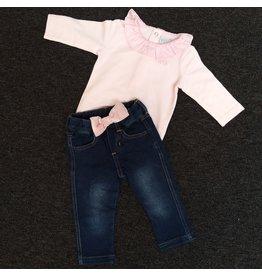 Natini Set jeans & body