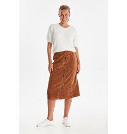 B Young Xelexia long skirt