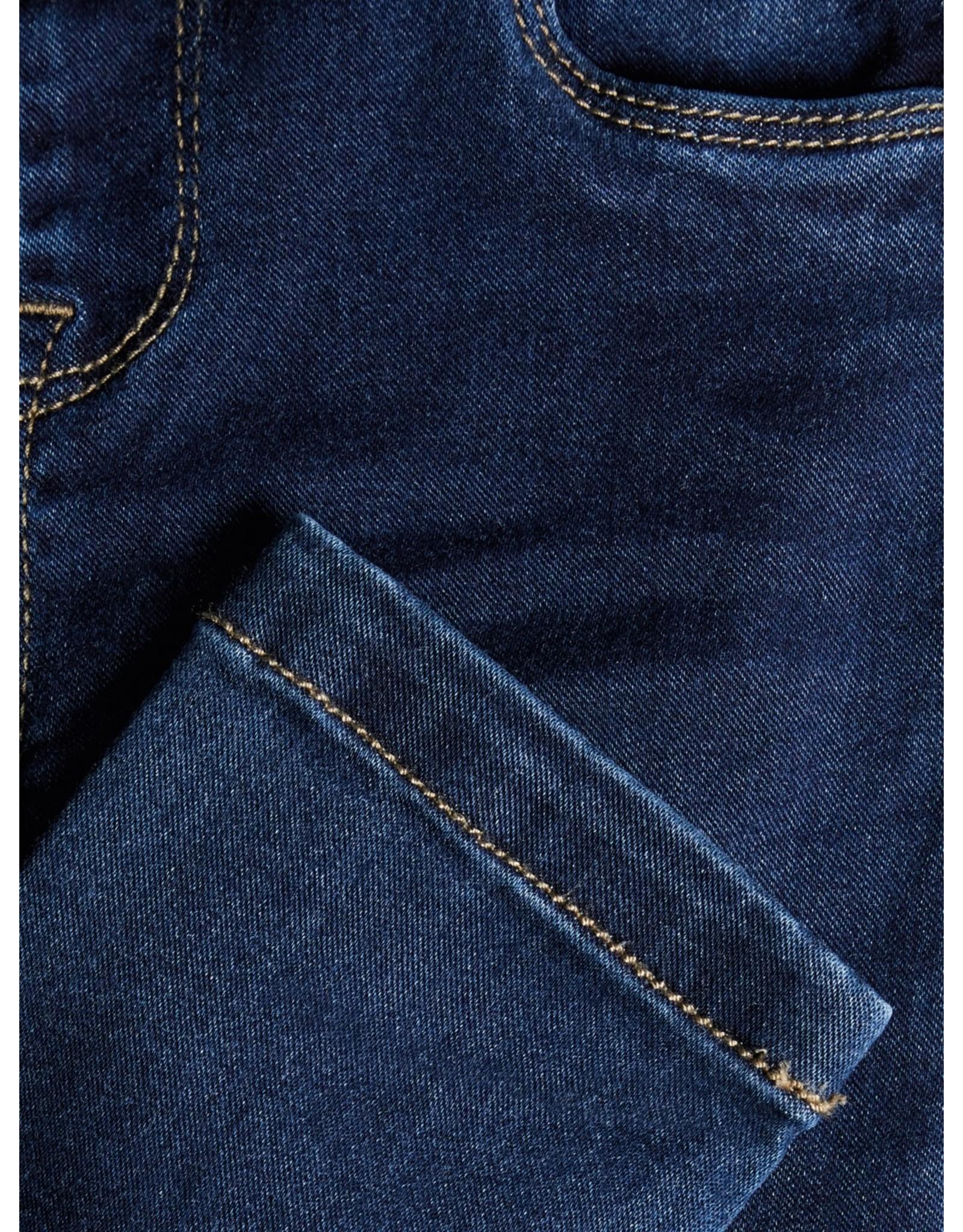 Name It Jeans legging slim fit