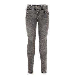 Name It Jeans slim fit darkgrey