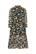 Name It Netena dress