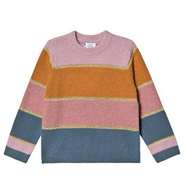Hust & Claire Sweater colour