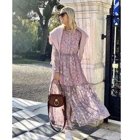Rue de femme Lassie dress