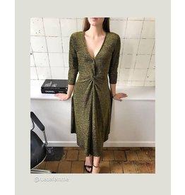 Rue de femme Sparkly dress