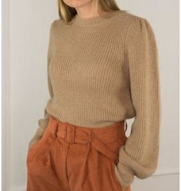 sweewe Knitted sweater