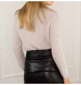 sweewe Sweater grey