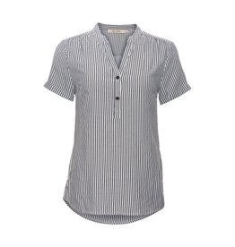 Rue de femme New doodle shirt