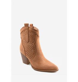 Erynn Boots