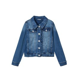 Name It Jeans jacket