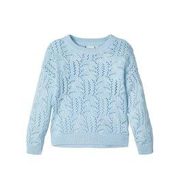 Name It Brevi Knit