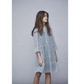 LMTD Jinet jurk