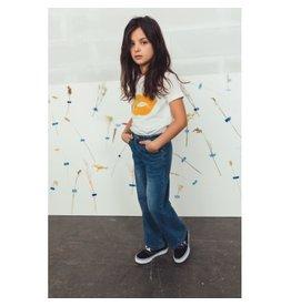 The New Oninka denim jeans