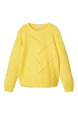 Name It Sweater knit Dana