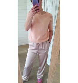 Top lightpink One Size