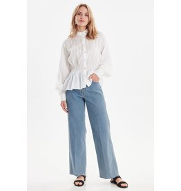 B Young Lola Lio Jeans