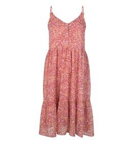 Ydence Suzy boho jurk
