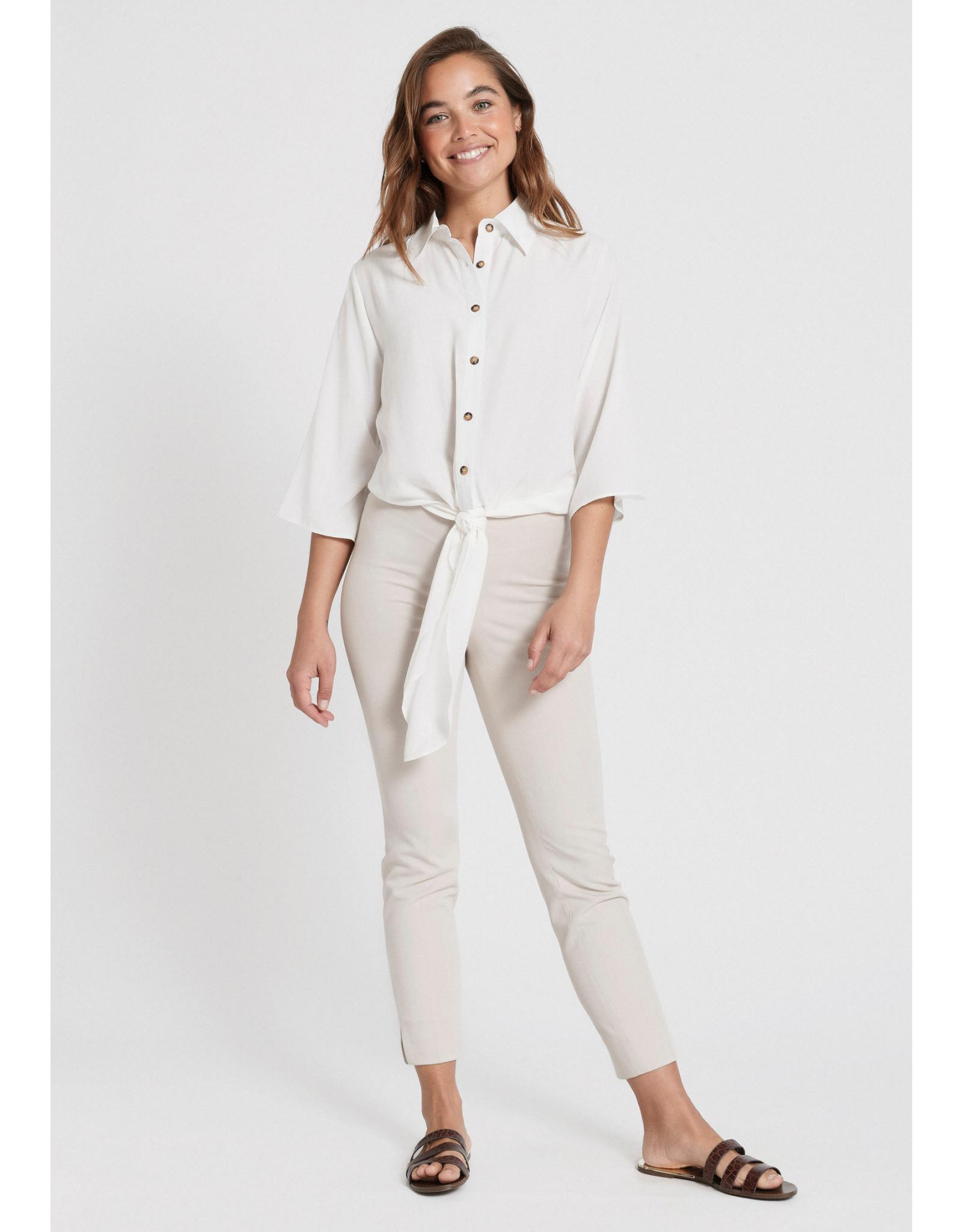 Alida blouse