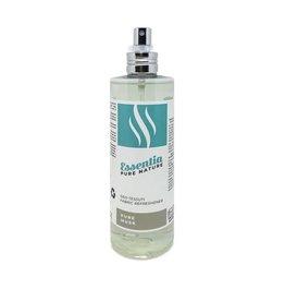 Essentia Homespray Essentia 250 ml