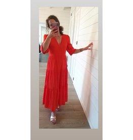 Rue de femme Zeleste dress