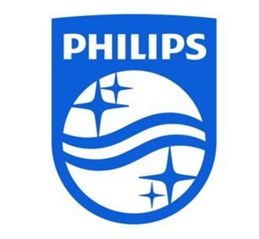 Philips WD Led armatuur 29 Watt