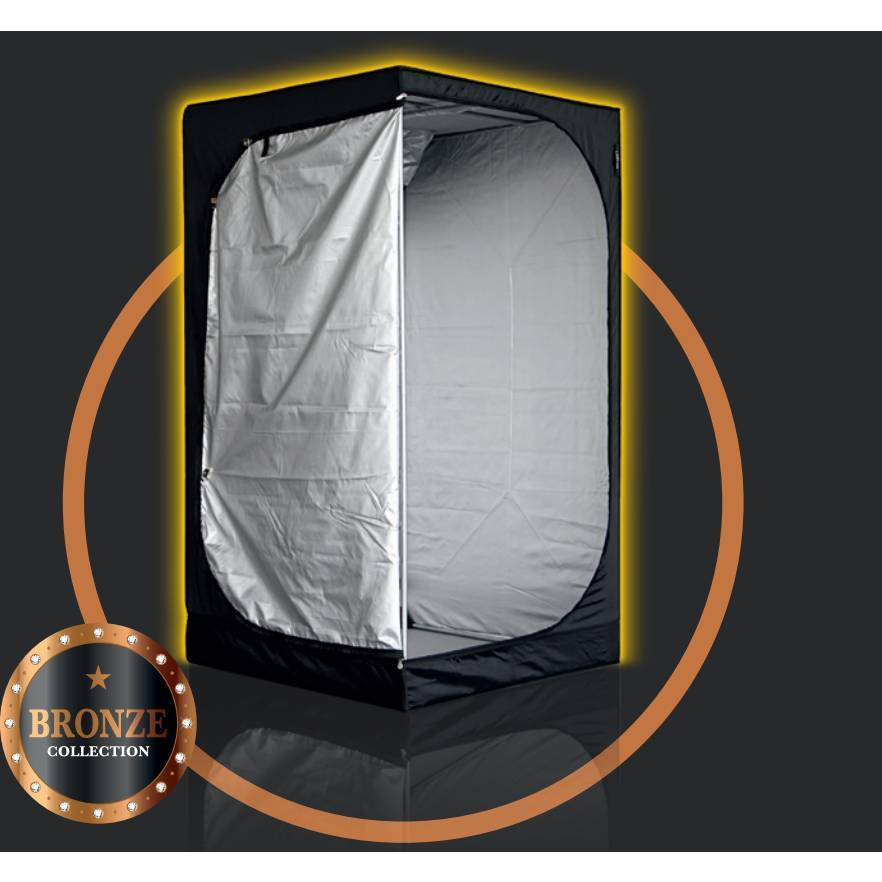 Mammoth Lite Grow Tent