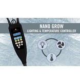 Secret Jardin Nano Grow Controller
