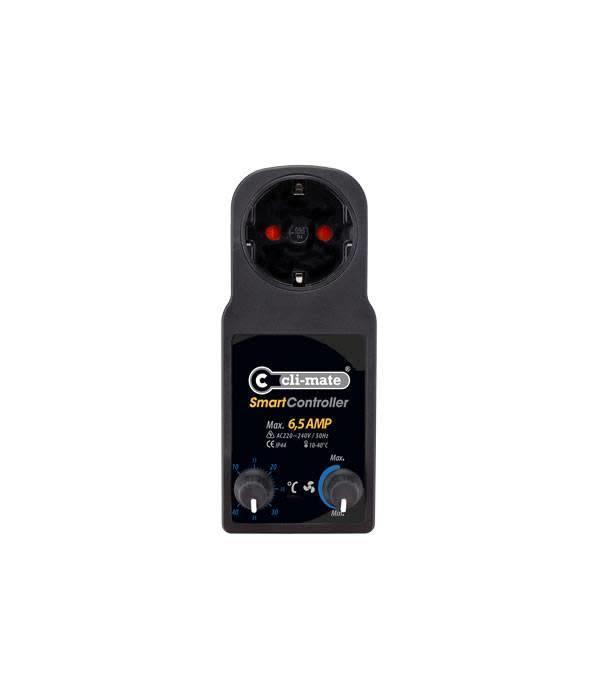 Cli-mate Smart Controller 6.5A