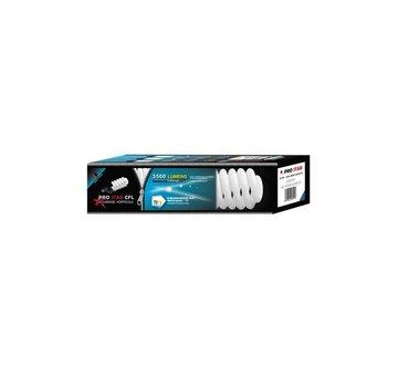 Secret Jardin Prostar CFL Spaarlamp 65W Groei