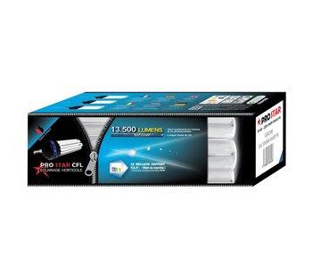 Secret Jardin Prostar CFL E40 Spaarlamp 300 Watt Groei