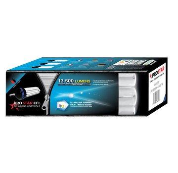 Secret Jardin Prostar CFL Spaarlamp 300W Groei