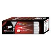Secret Jardin Prostar CFL E40 Spaarlamp 300 Watt Bloei