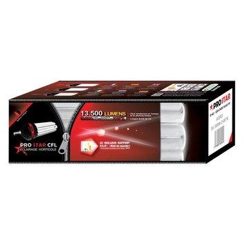 Secret Jardin Prostar CFL Spaarlamp 300W Bloei