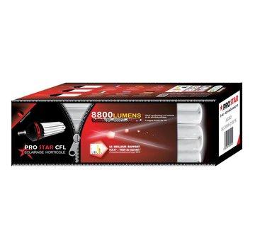 Secret Jardin Prostar CFL Spaarlamp 200W Bloei