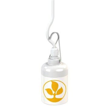 Secret Jardin E39/40 Lamp Behuizing