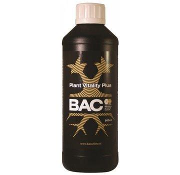 BAC Bio Plant Vitality Plus 250 ml