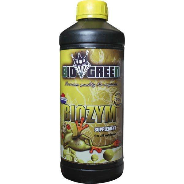 Biozym 1 liter